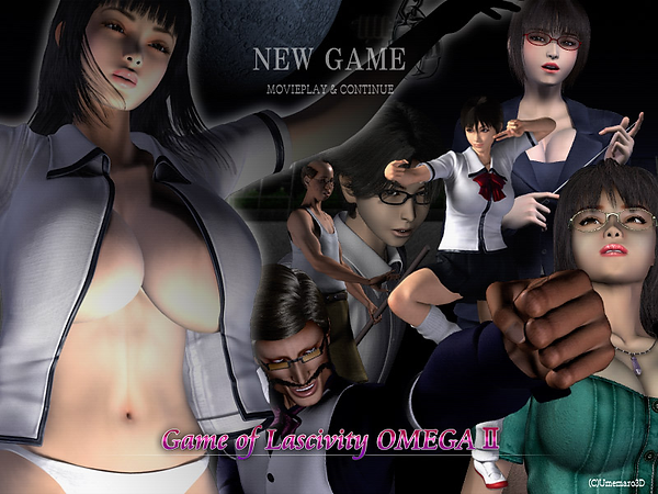 Omega 2.png