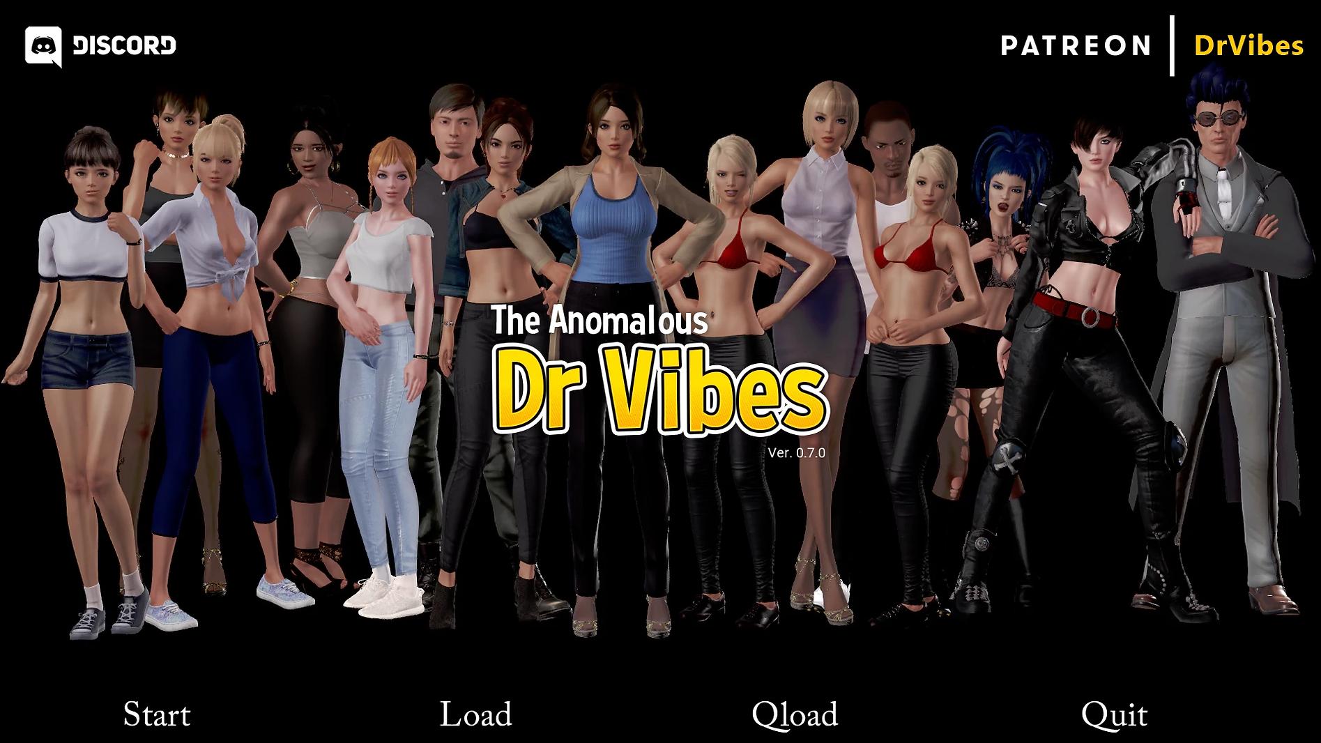 Dr Vibes Main - Haru's Harem.png
