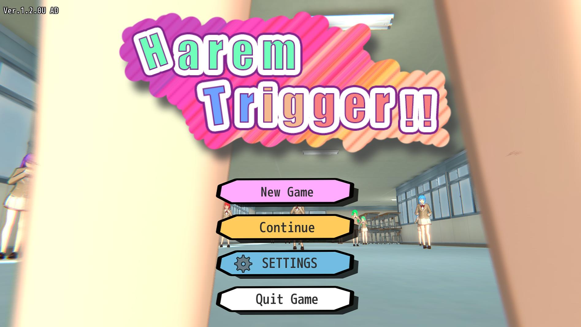 Harem Trigger Main - Haru's Harem.png