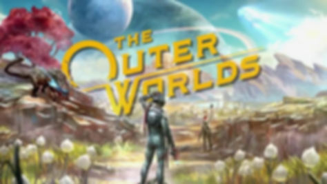 e32019-xbox-the-outer-worlds-screenshot-