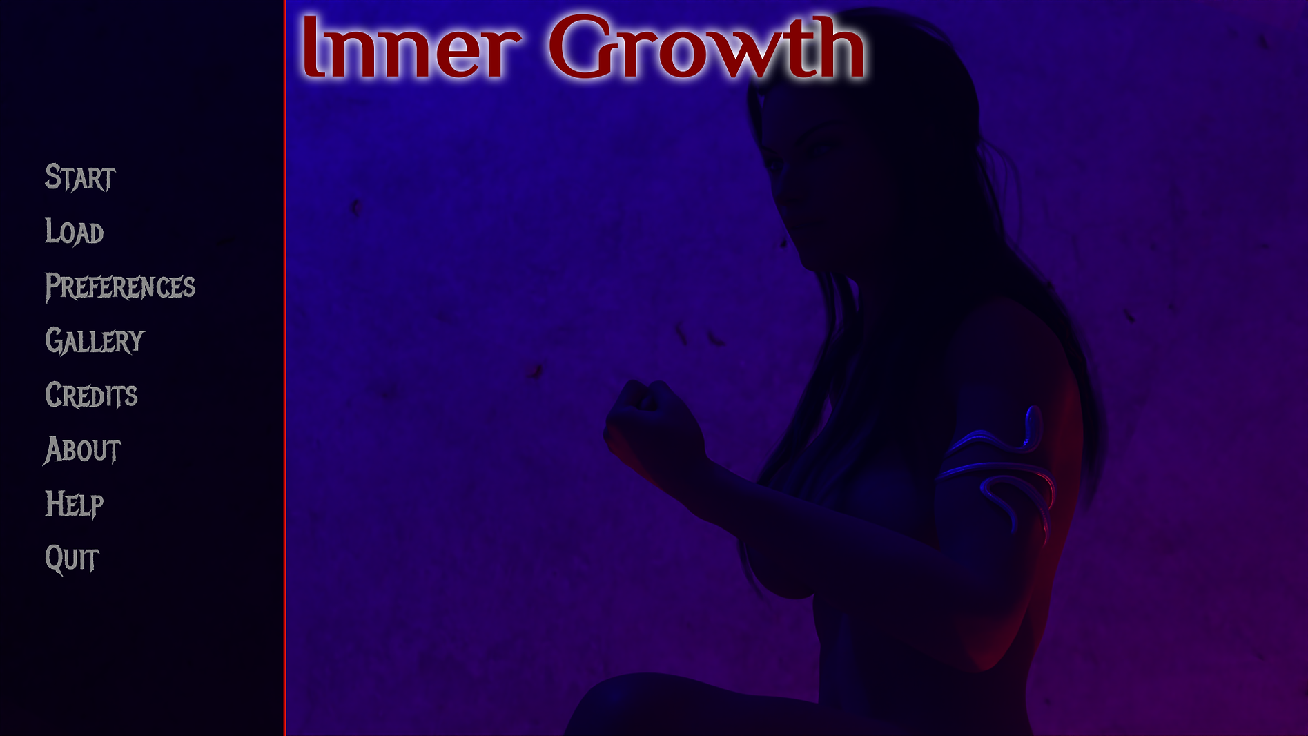 Inner Growth Main - Haru's Harem.png