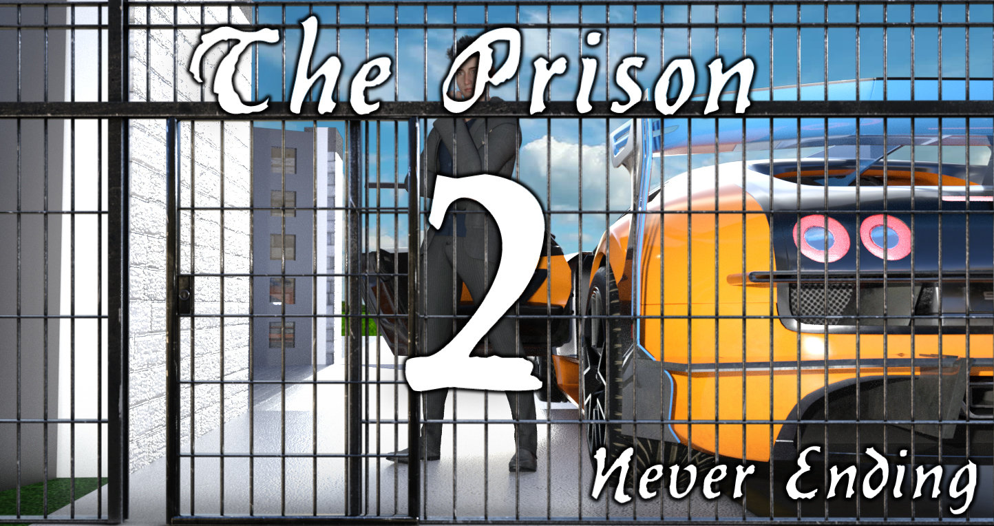 The Prison 2 Main - Haru's Harem.jpg