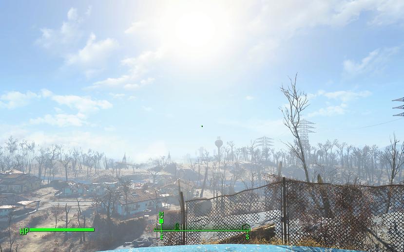 Fallout 4 Screenshot 2019.04.02 - 14.58.