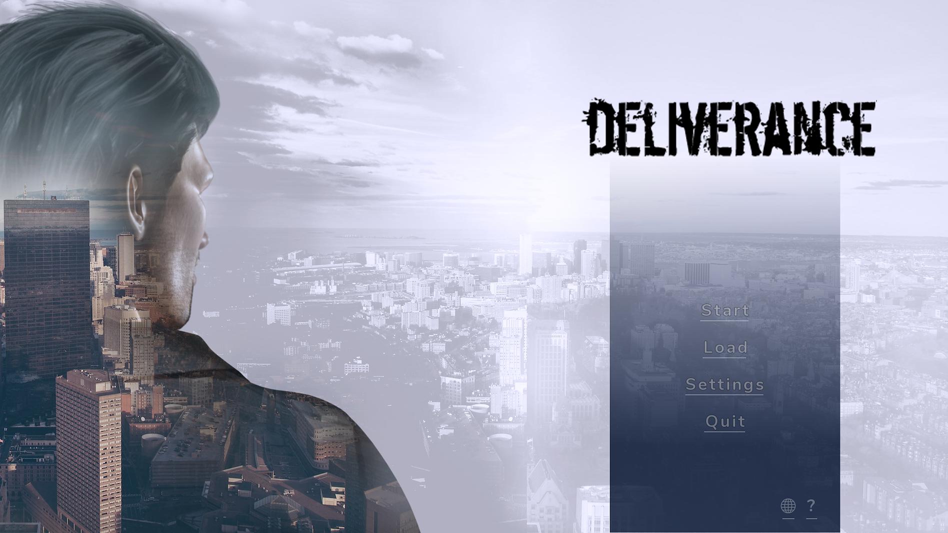 Deliverance Main - Haru's Harem.png