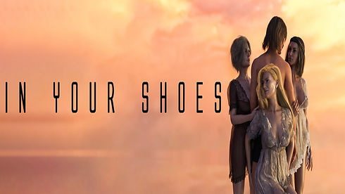In Your Shoes Main - Haru's Harem.jpg