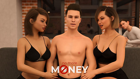No More Money Main - Haru's Harem.jpg