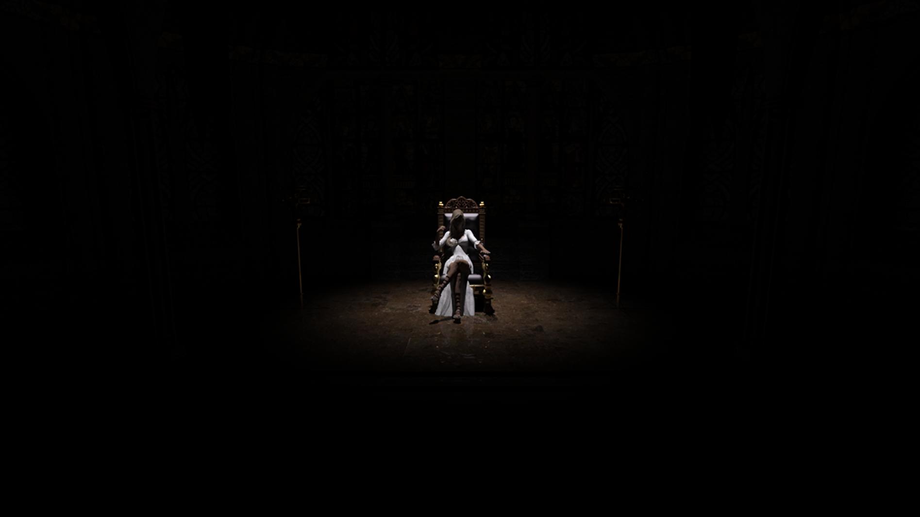 Queen's Curse Main - Haru's Harem.png
