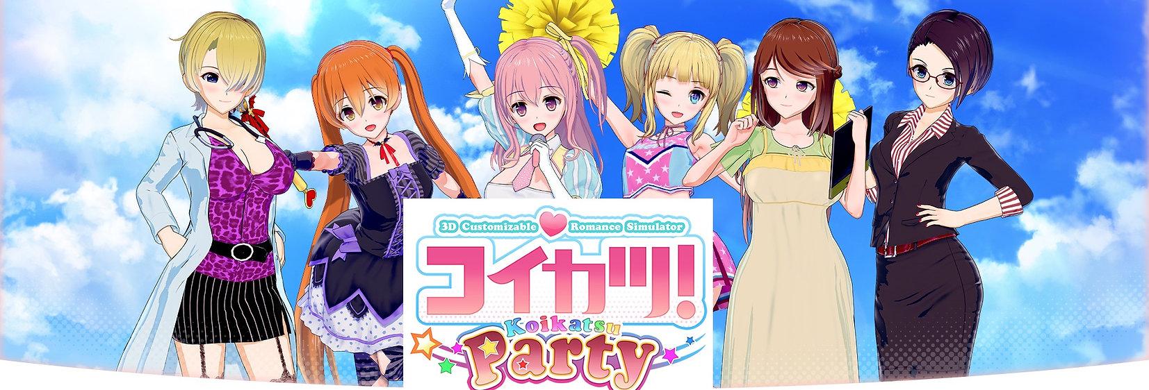 Koikatu Party.jpg