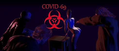 COVID-69 Main - Haru's Harem.png