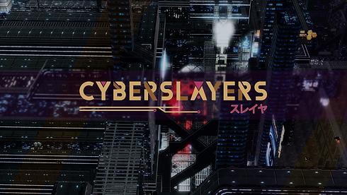 Cyberslayers Main - Haru's Harem.png