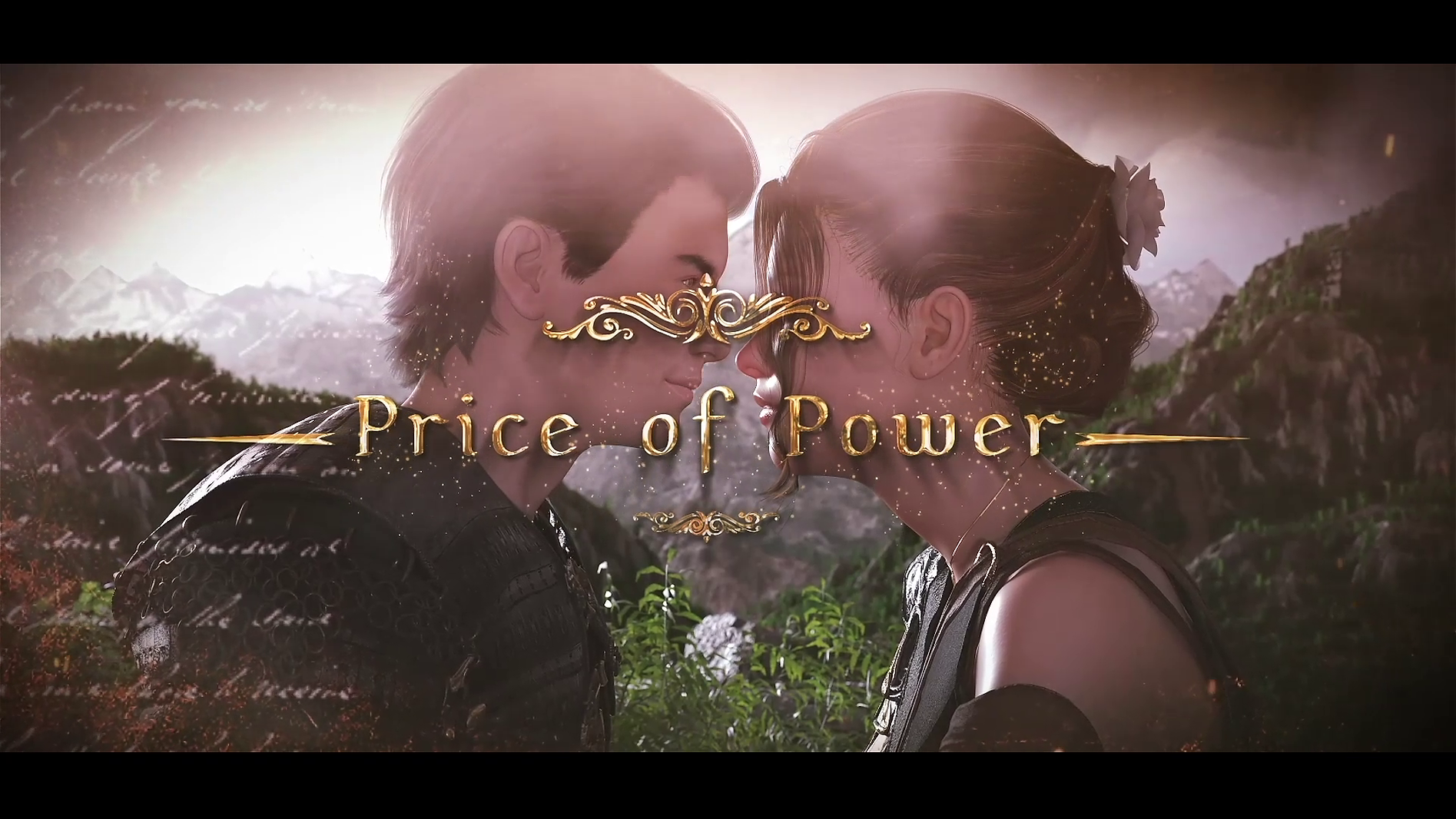 Price of Power Main - Haru's Harem.png