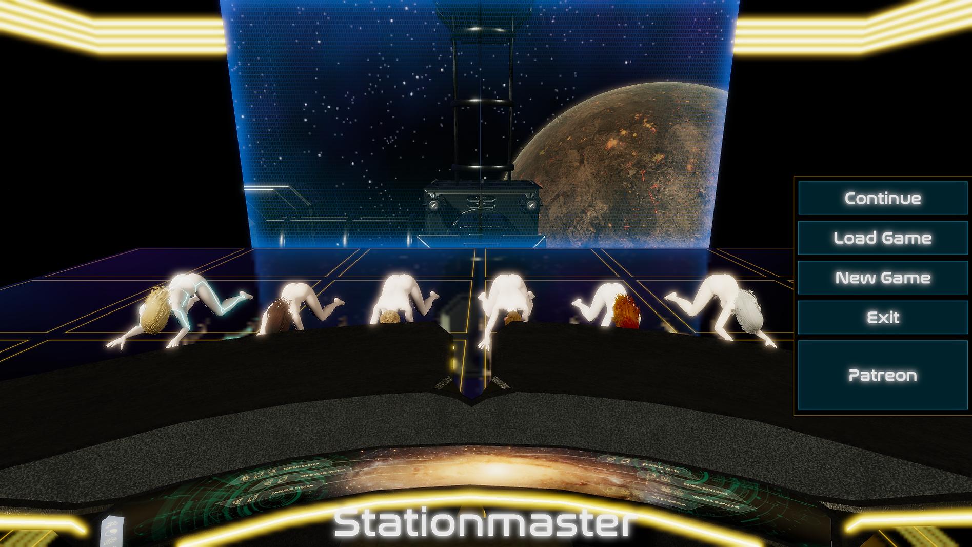 Stationmaster Main - Haru's Harem.png