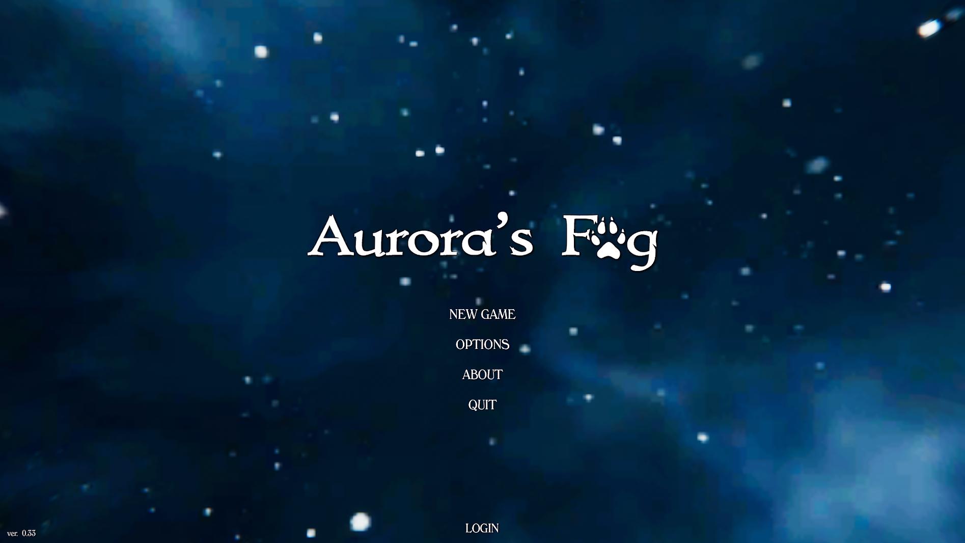 Aurora's Fog Main - Haru's Harem.png