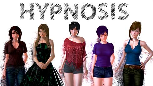Hypnosis Main - Haru's Harem.png