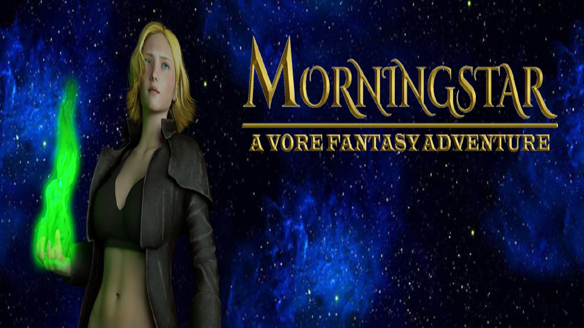 Morningstar Main - Haru's Harem.jpg