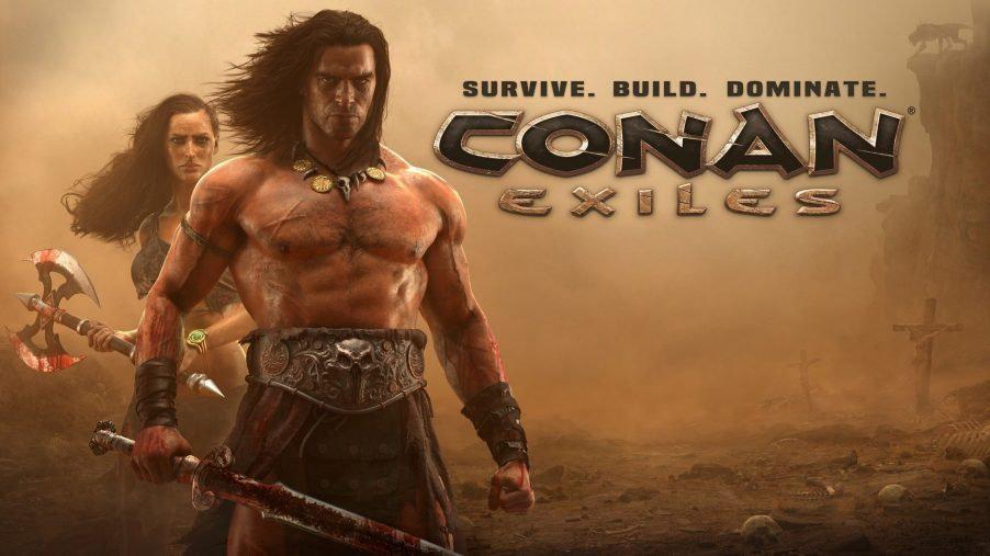 Conan Exiles Tittle.jpg