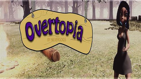 Overtopia 3D Main - Haru's Harem.jpg