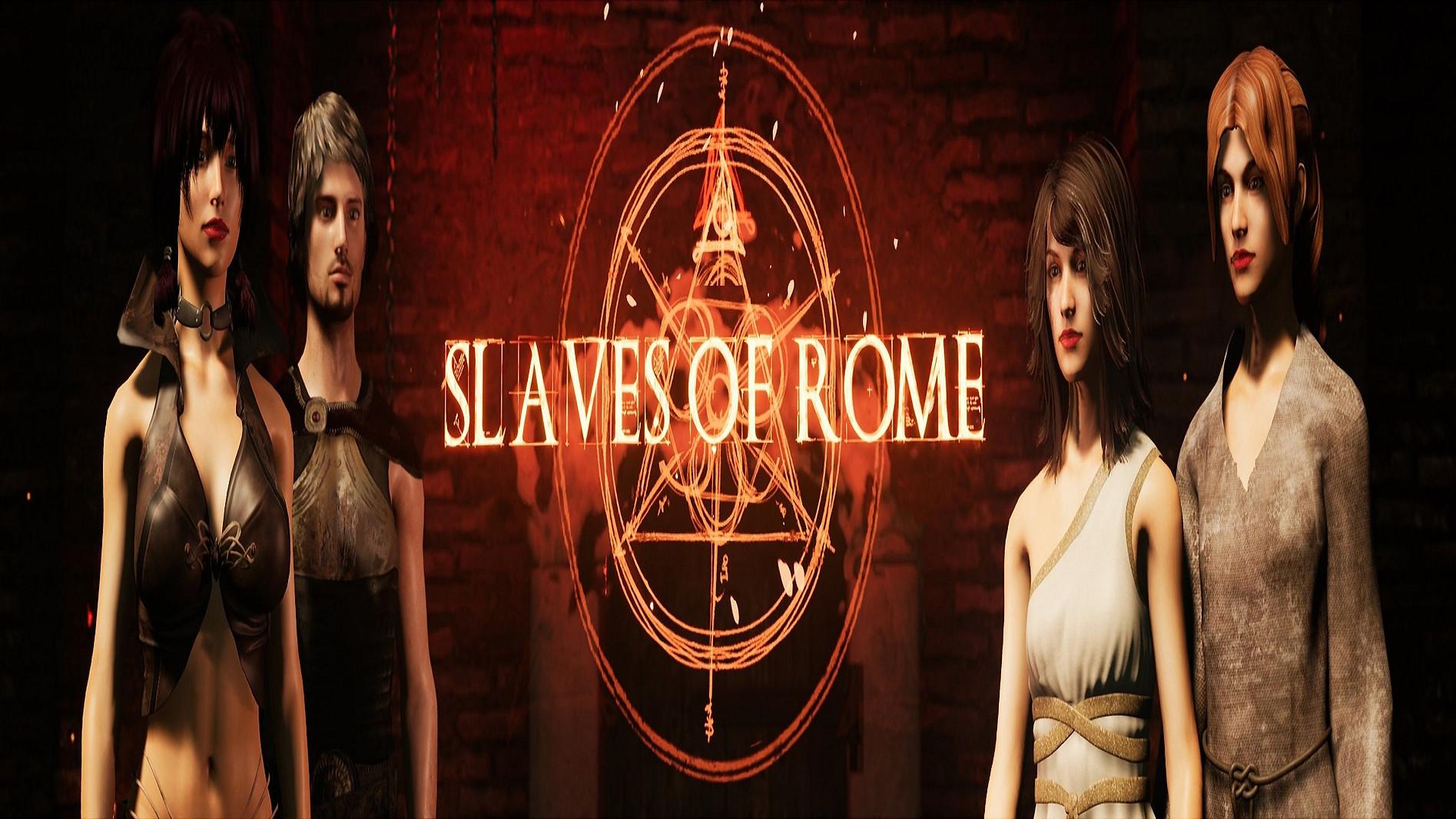 Slaves of Rome Main - Haru's Harem.jpeg