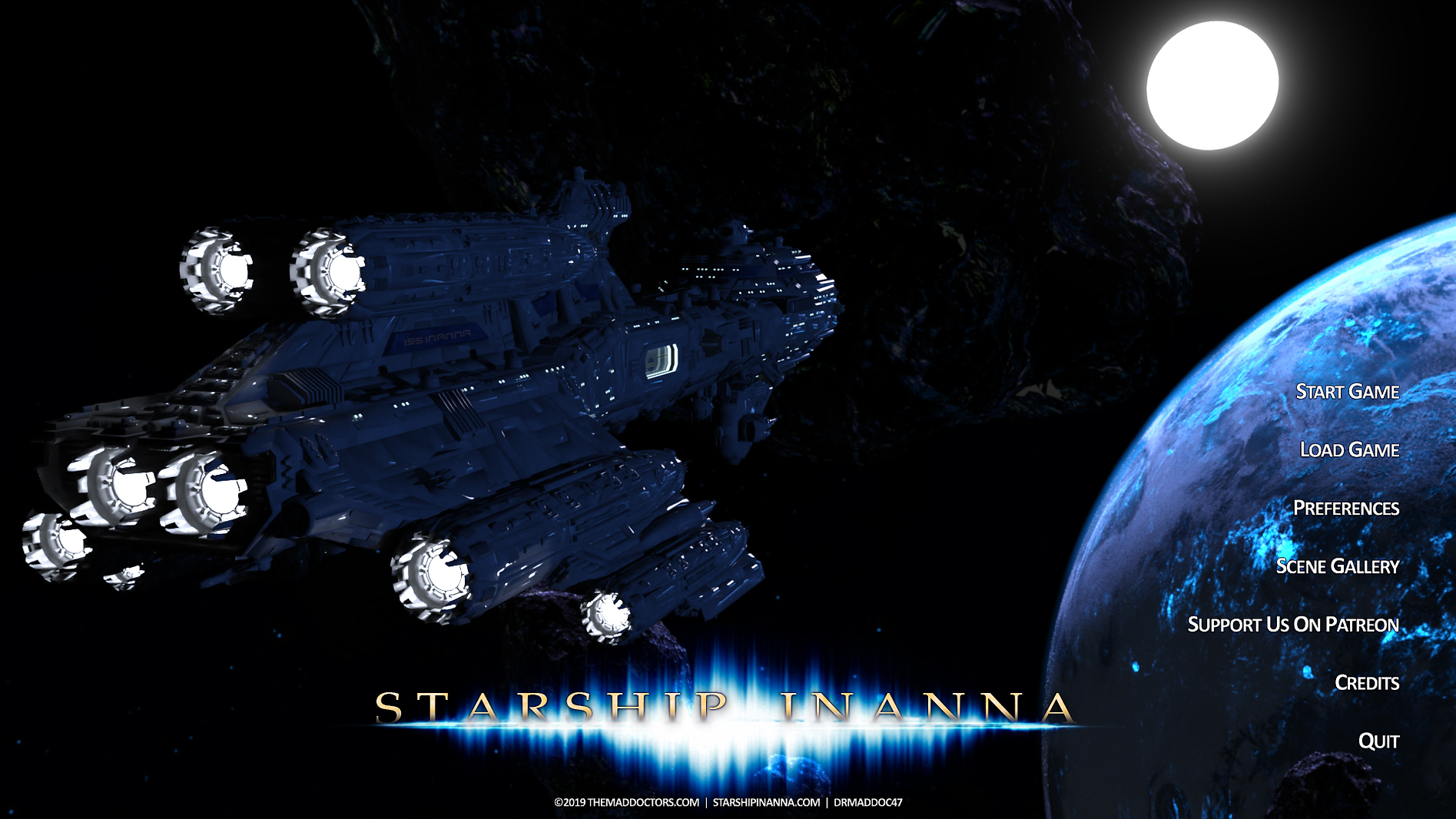 Starship Inanna Main - Haru's Harem.png