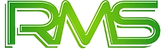 RMS logo only transparent background.png