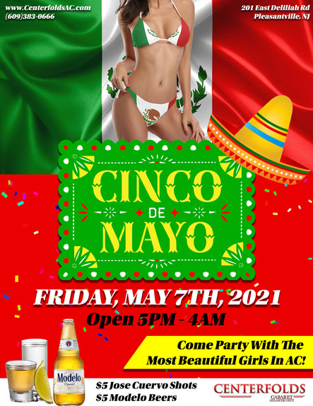 Cinco De Mayo Party - Centerfolds AC.jpg