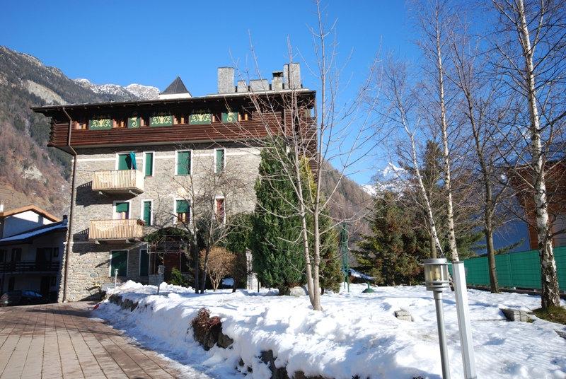 1-residence invernale.jpg