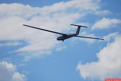Blanik - AeroclubSondrio_00009