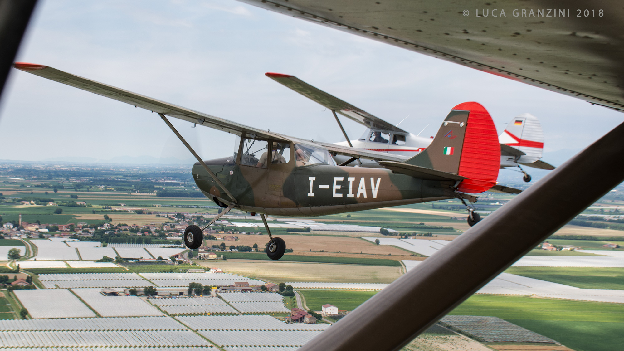 Cessna L-19_9_AeroclubSondrio