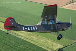 Cessna L-19_4_AeroclubSondrio