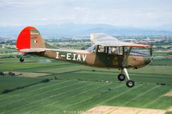 Cessna L-19_2_AeroclubSondrio