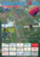 Locandina Festa dell'aria 2018.jpg