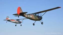 Cessna L-19_8_AeroclubSondrio