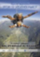 Caiolo Skydive 2017