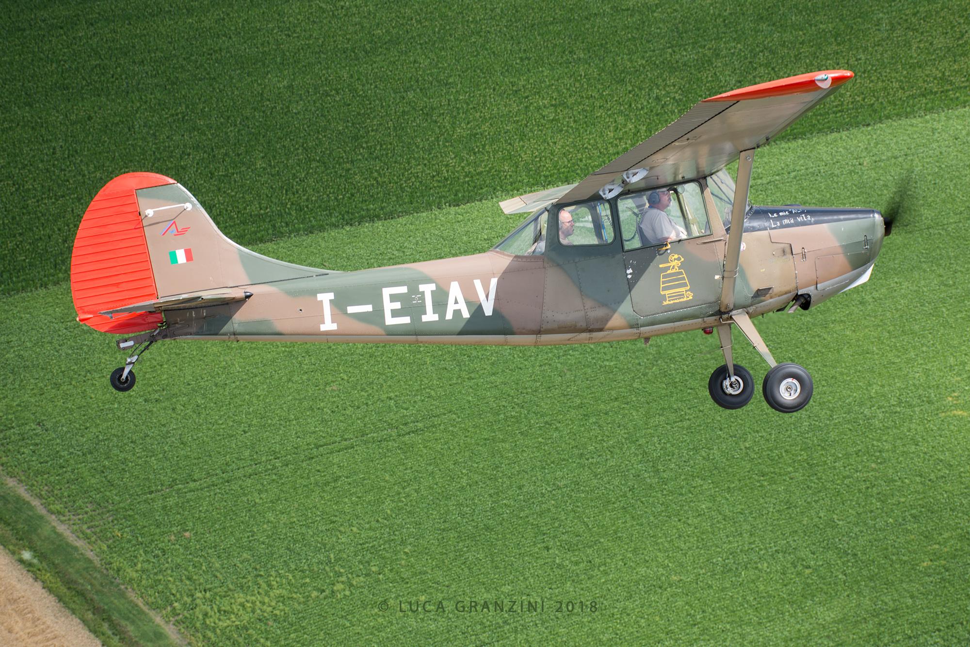 Cessna L-19_5_AeroclubSondrio
