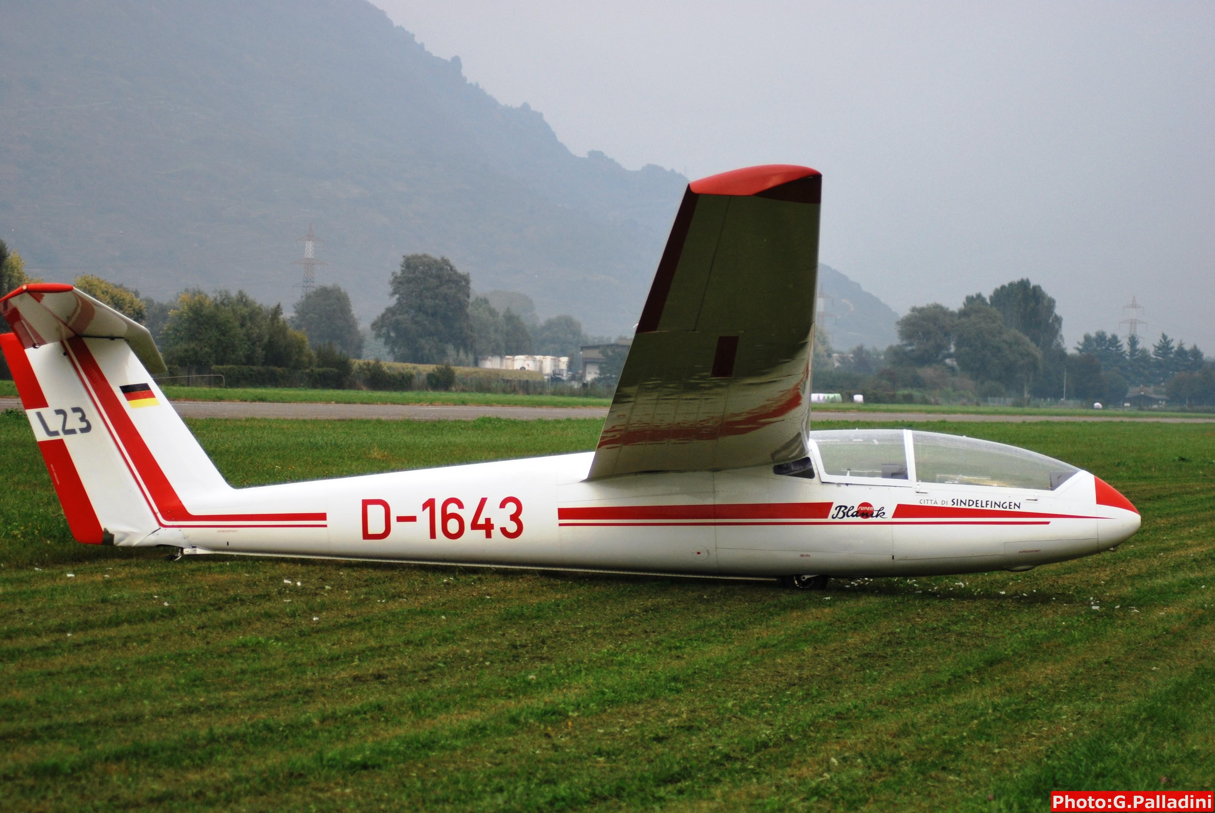 Blanik - AeroclubSondrio_00004