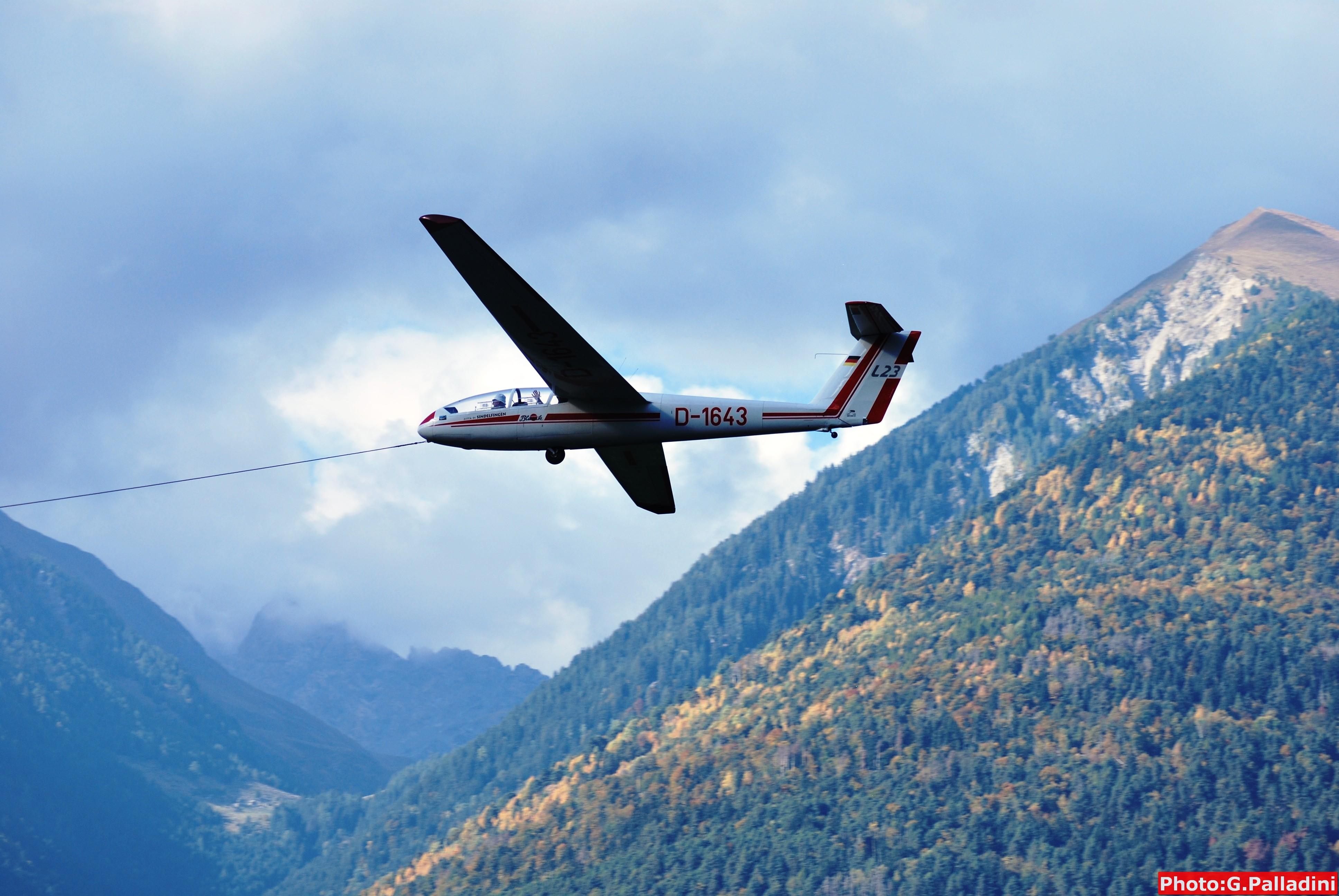 Blanik - AeroclubSondrio_00007