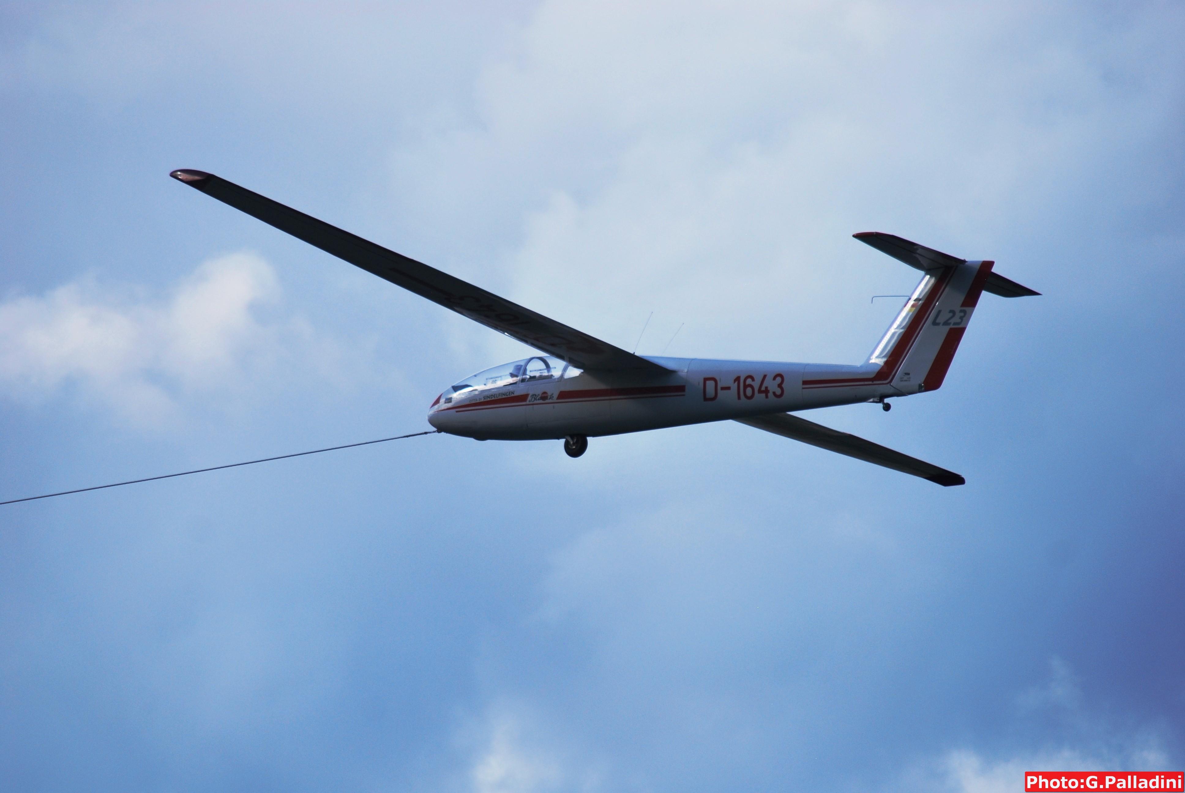 Blanik - AeroclubSondrio_00008