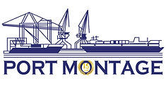 Port Montage Logo 15 jaar.jpg