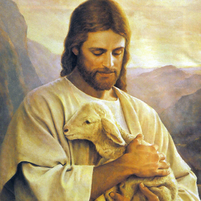 Jesus with lamb.png