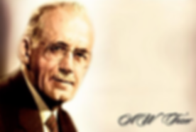 A.W. Tozer pic.png