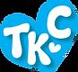 TKC Logo Heart