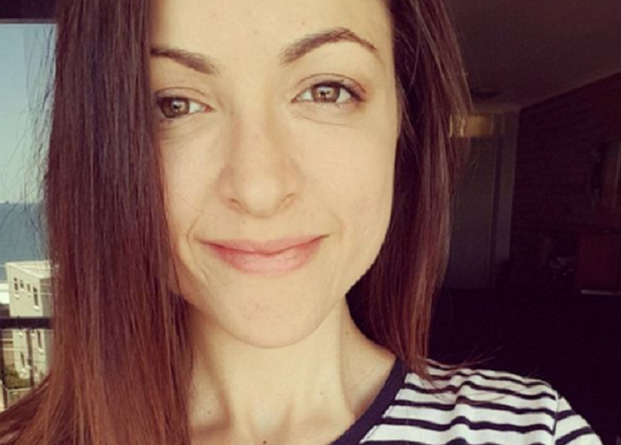 Endometriosis: Trust Me, You're Not Crazy