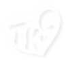 TKC_logo-heart-white-10.png