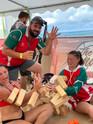 Sunshine Coast Team Building Retreats