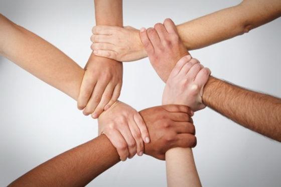 hands-in-circle1.jpg