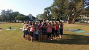 Sunshine Coast Team Building