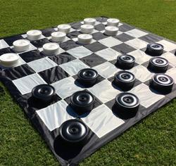 Gant Checkers
