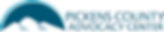 PCAC-Horizontal-Logo-460px.png