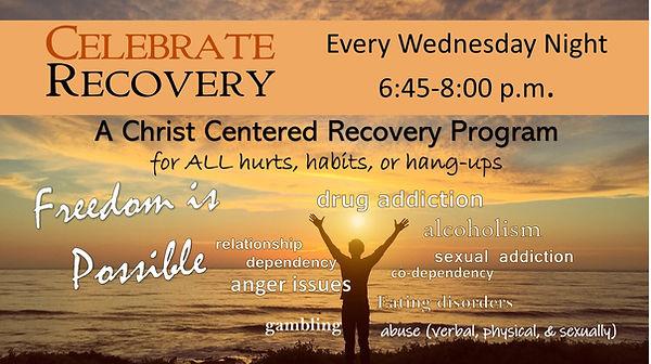 Celebrate+Recovery+1.jpg