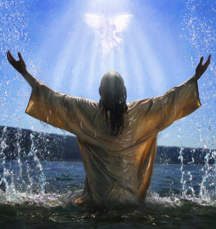 baptism-CROPPED